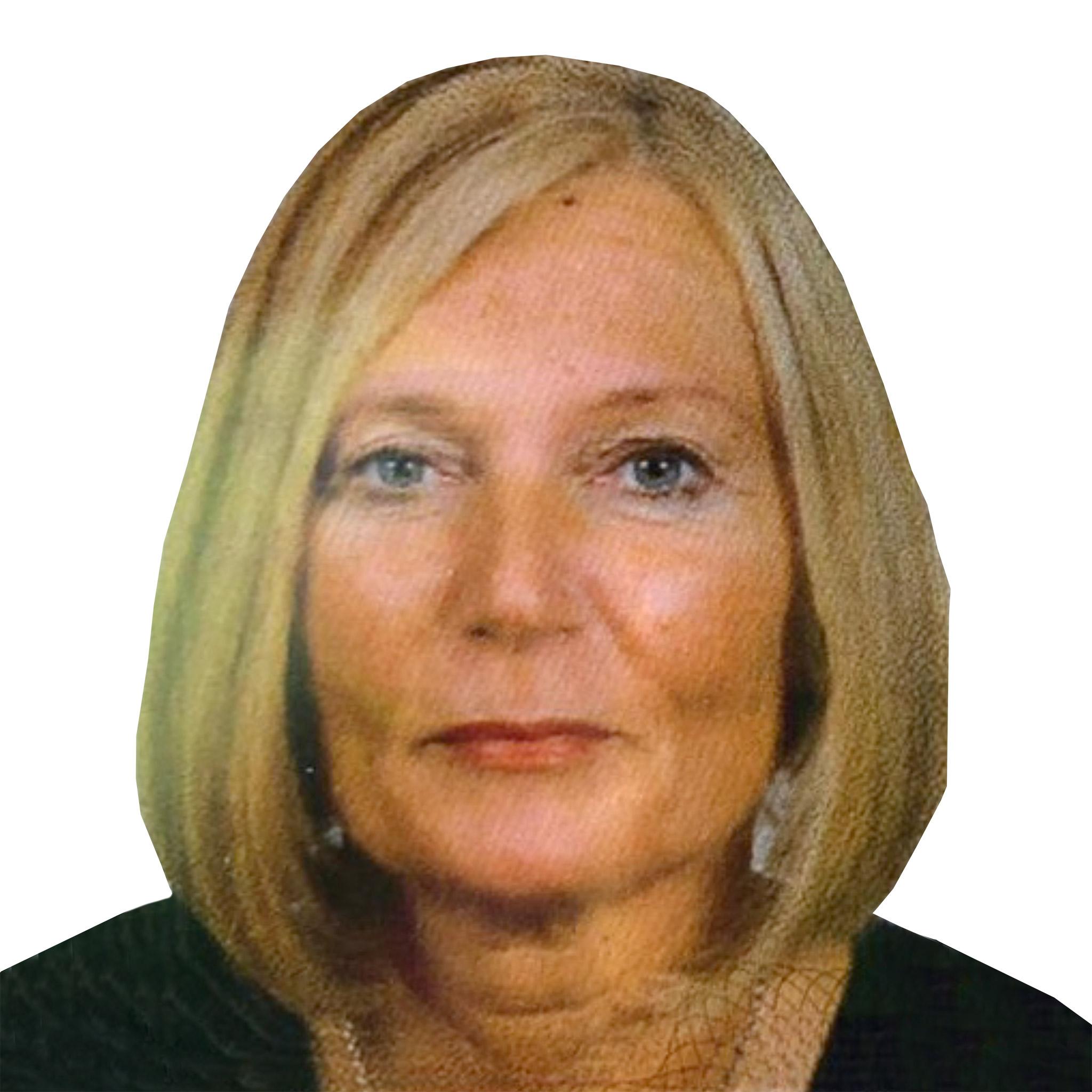 Angelika Timm